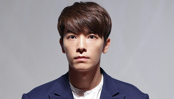Lee Donghae Net Worth 2021 Total Income Revenue